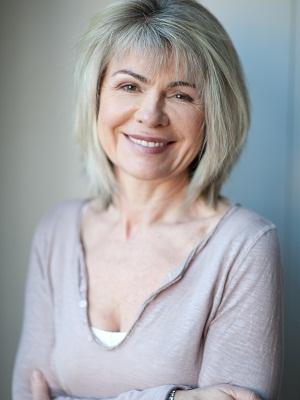 martine jouffroy psychologue paris